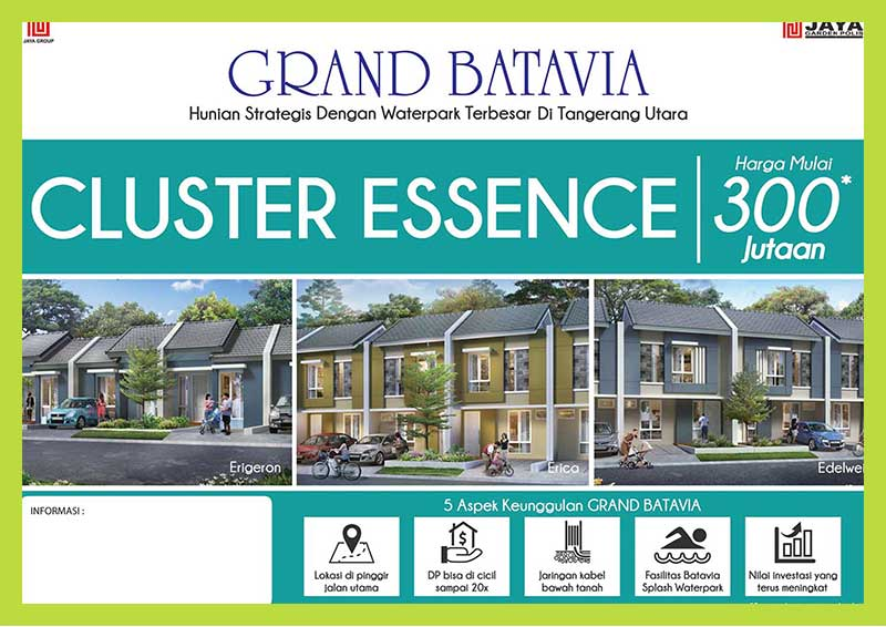 Flyer-Batavia-Essence-Thumbnail