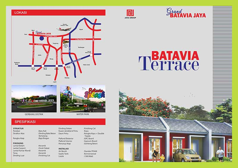 Flyer-Batavia-Terrace-Thumbnail